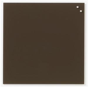 Glass Board 45*45 Nut 10726