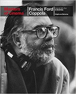 (Francis Ford Coppola (Masters of Cinema Cahiers du Cinema