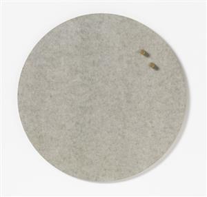 Nord Circle Concrete Board 35cm 70580