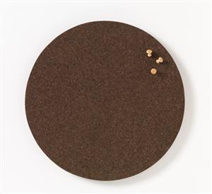 naga nord circle cork pin 70910 board 45cm