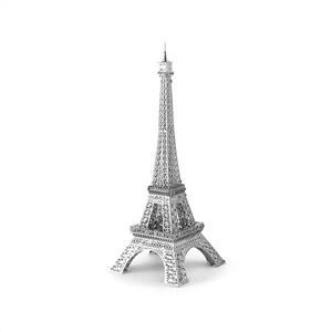 Eiffel Tower B11140