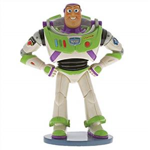 Buzz Lightyear Figurine 4054878