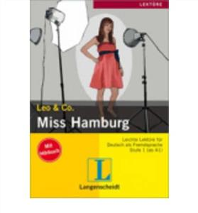 Miss Hamburg