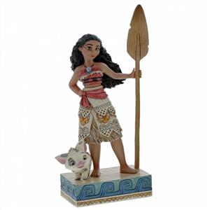 4056754 Find your own way Moana